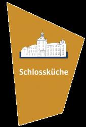 schlosskueche-eutin-raute-logo